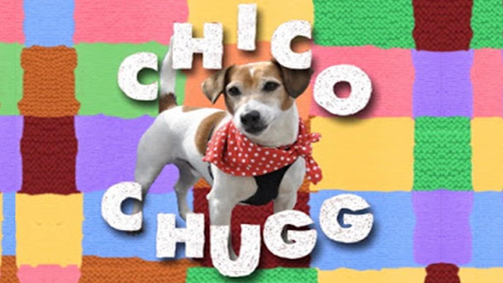 Chico Chugg