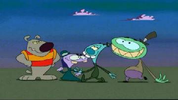 The Gravediggers Squad