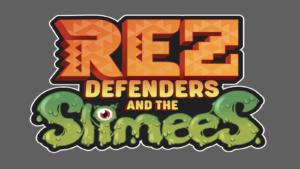 Rez Defenders & The Slimees