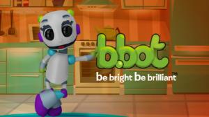 b.bot