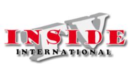 insideinternational