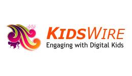 kidswire