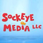 sockeye-media-150