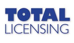 totallicensing